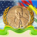 congressional-gold-medal-celebration-2016-3
